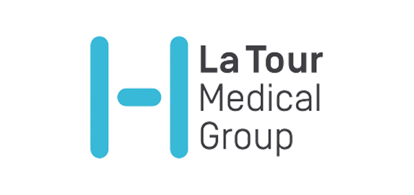 La Tour Medical Group